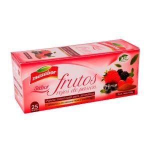 aromatica-frutos